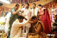 Junior Ntr Marriage Photos (31)
