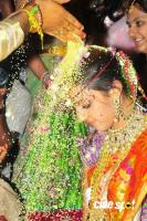 junior ntr wedding photos (2)