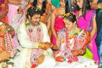 junior ntr wedding photos (5)