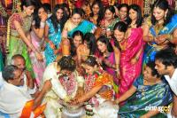 junior ntr wedding photos (7)
