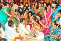 junior ntr wedding photos (8)