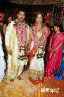 junior ntr wedding photos (9)