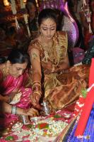 Ntr Marriage photos (10)