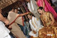 Ntr Marriage photos (11)