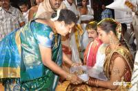 Ntr Marriage photos (13)