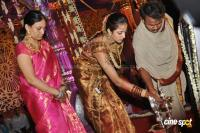 Ntr Marriage photos (5)