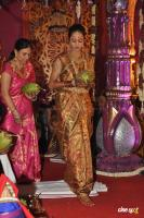 Ntr Marriage photos (6)