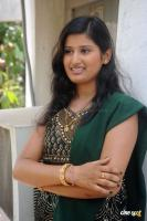 Bharathi Actress Photos Pics