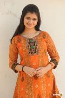 Sri Lalitha Tamil Actress Photos Pics