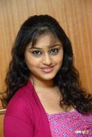 Ramya Barna photos (3)