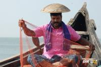 Azhakadal malayalam movie photos,stills