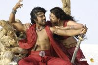 Dheera malayalam movie photos,stills