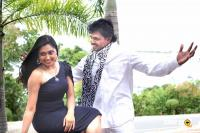 Magadi kannada movie photos,stills
