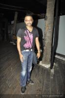 Imran Khan & Kiran Rao at Delhi Belly DK Bose song success bash