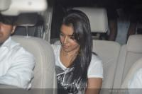 Asin photos (1)