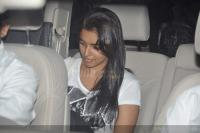 Asin photos (2)
