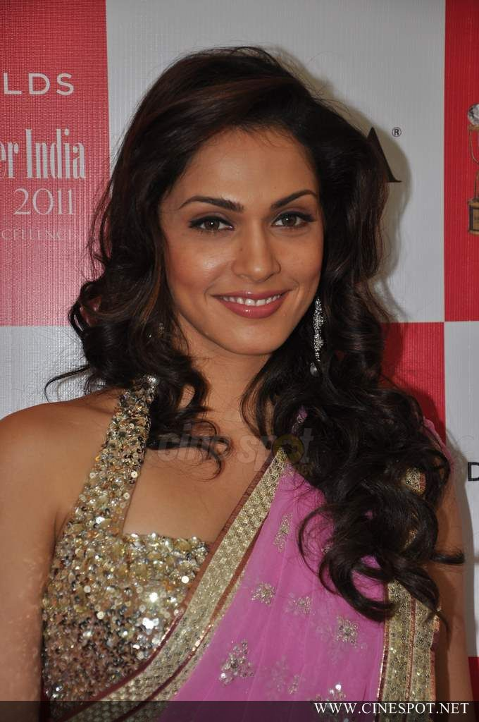 isha koppikar and timmy narang