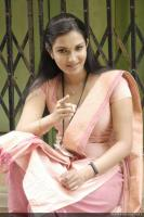 Honey rose photos (7)