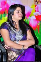 Sageetha photos (7)