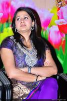 Sageetha photos (8)