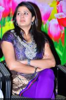 Sageetha photos (9)