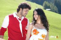 Bandu apparao Telugu New Movie Photos (2)