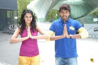 Bandu apparao Telugu New Movie Photos (20)