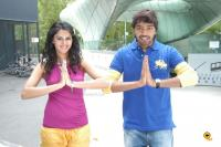 Bandu apparao Telugu New Movie Photos (21)