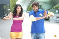 Bandu apparao Telugu New Movie Photos (23)