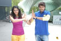 Bandu apparao Telugu New Movie Photos (25)