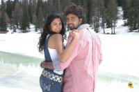 Bandu apparao Telugu New Movie Photos (28)