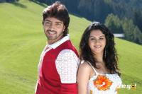 Bandu apparao Telugu New Movie Photos (4)