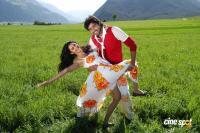 Bandu apparao Telugu New Movie Photos (40)
