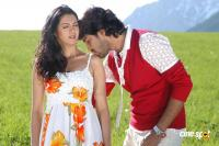 Bandu apparao Telugu New Movie Photos (42)