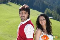 Bandu apparao Telugu New Movie Photos (5)