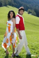 Bandu apparao Telugu New Movie Photos (7)