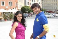Bandu apparao Telugu New Movie Photos (8)