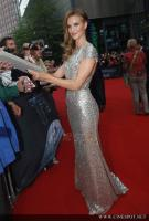 Transformers Revenge Moscow, UK and Germany premiere pics