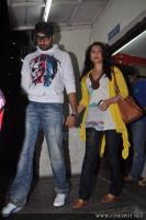 Abhishek and Aishwarya photos