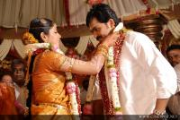 Karthi marriage (10)