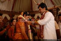 Karthi marriage (11)