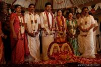Karthi marriage (12)