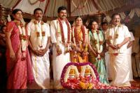 Karthi marriage (13)