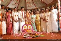 Karthi marriage (14)