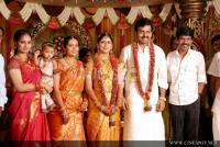 Karthi Marriage pics (1)