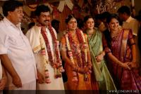 Karthi Marriage pics (11)