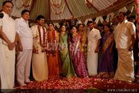 Karthi Marriage pics (12)