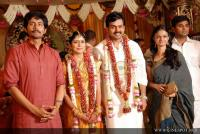 Karthi Marriage pics (13)