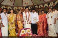 Karthi Marriage pics (14)