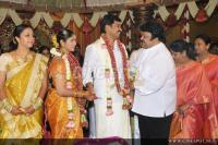Karthi Marriage pics (15)